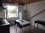 Location Appartement 2 pièces 28m² Vichy (03200) - Photo 4