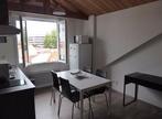 Location Appartement 2 pièces 31m² Vichy (03200) - Photo 4