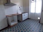 Location Appartement 5 pièces 146m² Mulhouse (68100) - Photo 4