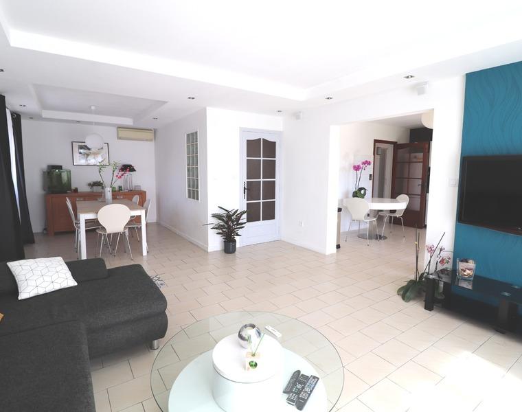 Vente Maison 5 pièces 135m² Pia (66380) - photo