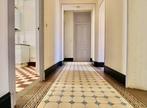 Vente Appartement 5 pièces 121m² Grenoble (38000) - Photo 4
