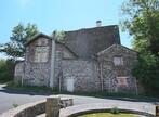 Vente Maison 15 pièces 400m² Yssingeaux (43200) - Photo 2