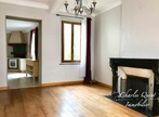 Sale House 9 rooms 210m² Montreuil (62170) - Photo 2