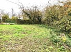 Sale Land 1 600m² Beaurainville (62990) - Photo 1