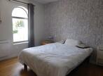 Vente Maison 7 pièces 200m² Vichy (03200) - Photo 18