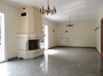 Vente Maison 8 pièces 208m² Audenge (33980) - Photo 2