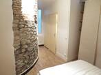 Location Appartement 2 pièces 51m² Grenoble (38000) - Photo 8