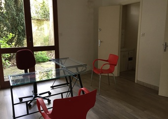 Renting Office 3 rooms 50m² Agen (47000) - photo