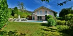 Vente Maison 5 pièces 160m² Fillinges (74250) - Photo 11