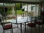Vente Maison 10 pièces 198m² Donges (44480) - Photo 2