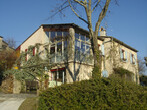 Sale House 9 rooms 165m² Joyeuse (07260) - Photo 31