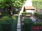 Vente Maison 8 pièces 170m² Vichy (03200) - Photo 27