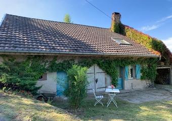 Sale House 2 rooms 38m² La Voivre (70310) - Photo 1