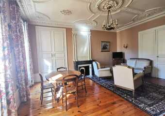 Vente Maison 150m² Billom (63160) - Photo 1