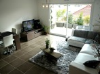 Vente Appartement 85m² Voiron (38500) - Photo 8