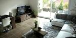 Vente Appartement 3 pièces 100m² Voiron (38500) - Photo 8