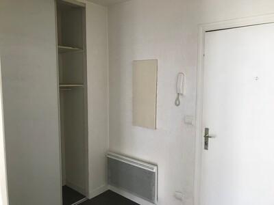 Location Appartement 3 pièces 59m² Saint-Étienne (42000) - Photo 12