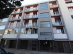 Vente Appartement 3 pièces 59m² Fontaine (38600) - Photo 15