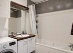 Vente Appartement 4 pièces 98m² Annemasse (74100) - Photo 11