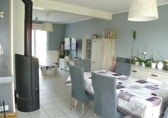 Vente Maison 4 pièces 95m² Arras (62000) - photo