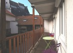 Renting Apartment 3 rooms 48m² Pau (64000) - Photo 5