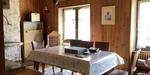 Vente Maison 3m² saint agrève 07320 - Photo 4