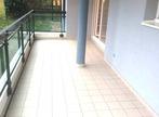 Location Appartement 3 pièces 75m² La Roche-sur-Foron (74800) - Photo 4