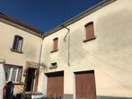 Vente Maison 4 pièces 91m² Fontaine-lès-Luxeuil (70800) - Photo 2
