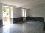 Vente Maison 7 pièces 150m² SERVANCE-MIELLIN - Photo 4