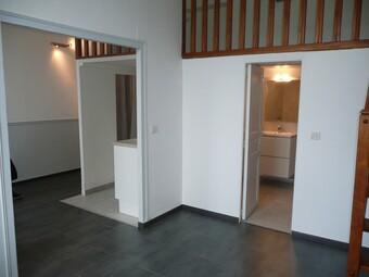 Renting Apartment 2 rooms 30m² Rambouillet (78120) - Photo 1