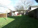 Vente Maison 6 pièces 117m² Savenay - Photo 2