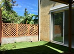 Vente Appartement 3 pièces 65m² Piton Saint Leu - Photo 7
