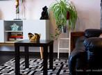 Vente Appartement 3 pièces 74m² Wattignies (59139) - Photo 2