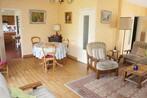 Sale House 6 rooms 125m² Saint-Égrève (38120) - Photo 5