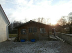 Vente Maison 5 pièces 120m² proche centre village - Photo 3