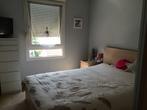 Location Appartement 2 pièces 45m² Luxeuil-les-Bains (70300) - Photo 8