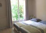 Vente Maison 7 pièces 150m² Gouvieux (60270) - Photo 11