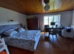 Vente Maison 4 pièces 117m² Valencogne (38730) - Photo 7
