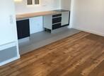 Location Appartement 2 pièces 45m² Bayonne (64100) - Photo 3