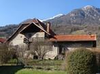 Vente Maison / Chalet / Ferme 5 pièces 61m² Marignier (74970) - Photo 15
