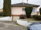 Location Maison 4 pièces 80m² Brunstatt (68350) - Photo 1