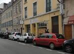Vente Local commercial 280m² Pau (64000) - Photo 5