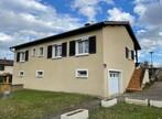 Vente Maison 5 pièces 107m² Anse (69480) - Photo 2