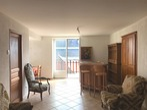 Vente Appartement 5 pièces 99m² Miribel-les-Échelles (38380) - Photo 2
