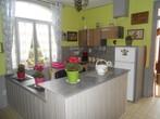 Vente Maison 3 pièces 89m² Amigny-Rouy (02700) - Photo 2