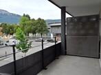 Location Appartement 2 pièces 42m² Grenoble (38100) - Photo 8