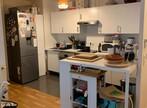 Vente Appartement 3 pièces 68m² Massy (91300) - Photo 2