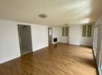 Location Appartement 3 pièces 85m² Saint-Étienne (42000) - Photo 3