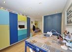 Vente Appartement 4 pièces 108m² Meylan (38240) - Photo 20