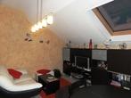 Location Appartement 2 pièces 27m² Vaulnaveys-le-Haut (38410) - Photo 1